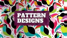 emaze_patterns_templates