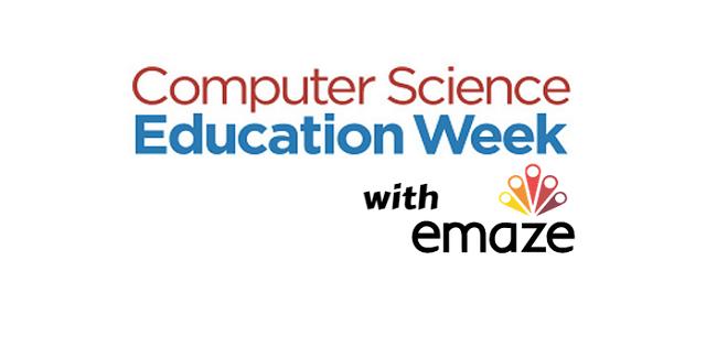 computer science week the next generation of rockstars