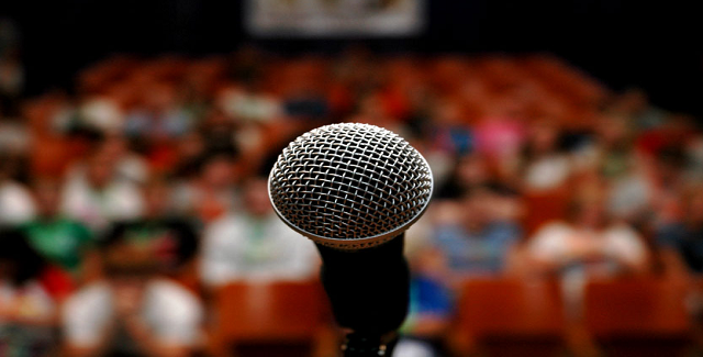 8 public speaking fails as narrarated by sochi olympians