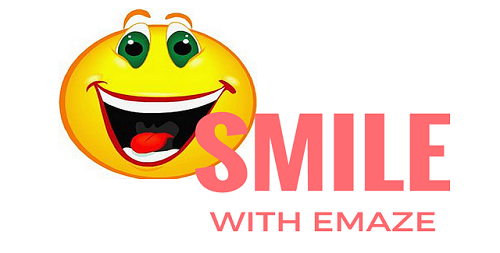 Your smile will get you a free EDU account
