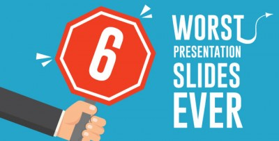 6 Worst Presentations Ever & Why They Suck [#5 Is CRAZY]