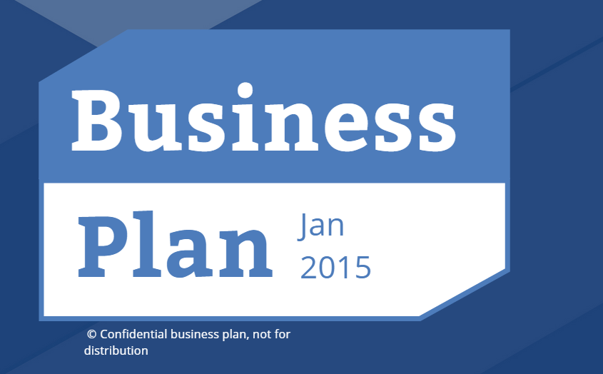 business_plan_template
