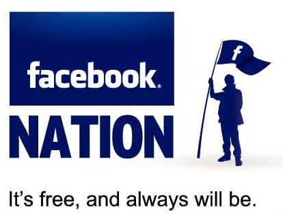 facebook nation descrito por emaze
