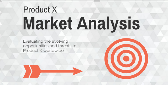 market_analysis_presentation