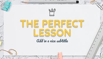 top 10 free presentation templates emaze