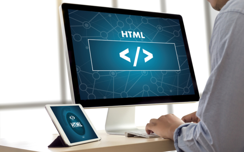 Faça o download da sua apresentação da Emaze em formato HTML